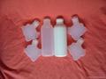 化妆品瓶,洗手液瓶,pet瓶,塑料瓶 2