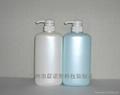 化妆品瓶,洗手液瓶,pet瓶,塑料瓶 3