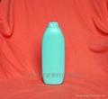 化妆品瓶,洗手液瓶,pet瓶,塑料瓶 4