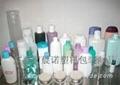化妆品瓶,洗手液瓶,pet瓶,塑料瓶 5