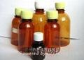 医药保健瓶,药品瓶,塑料包装瓶,保健瓶 4
