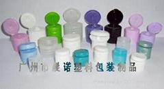 塑料瓶盖,塑料盖,瓶盖,盖子,塑料瓶