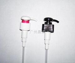 乳液泵,壓泵,噴霧頭,噴槍,噴頭,泵頭