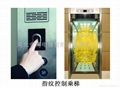 密碼鍵盤電梯控制系統JT-01