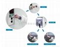 梯博士電梯控制系統 1