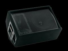 JRX112M Monitor