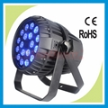 stage lighting led wash professional