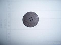 天然钮扣木钮扣,木圈,椰壳扣,贝壳扣,果实扣,牛角扣