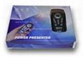 Power Presenter 3