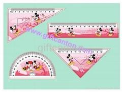 ruler sets