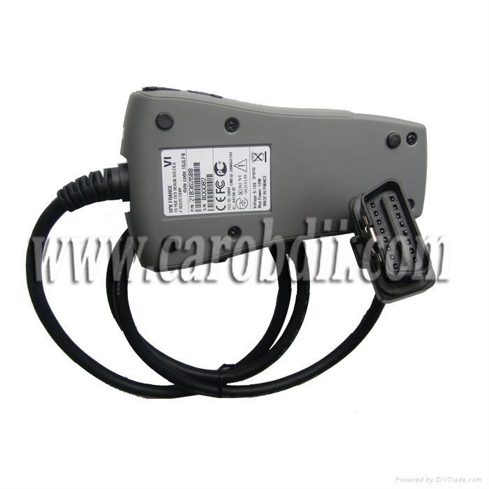 Nissan Consult 3 (HSA046) - OEM (China Manufacturer) - Auto