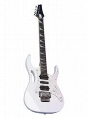 electric Guitar(ROG-85C)