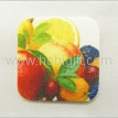 Microfiber Screen Cleaning Pad Of Good Promotional Gifts