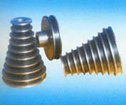 精密陶瓷導輪 絞線機導輪 組合導輪豬尾圈