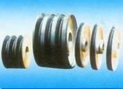 漆包機導輪噴陶瓷 5