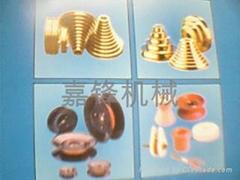 專業噴陶瓷,噴碳化鎢