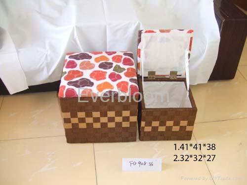 Wooden crafts 1