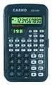 ELECTRONIC CALCULATOR (Hot Product - 1*)