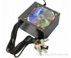 pc power supply(180w-500w)