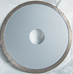 Sintered Diamond Wet Cutting Blade Saw