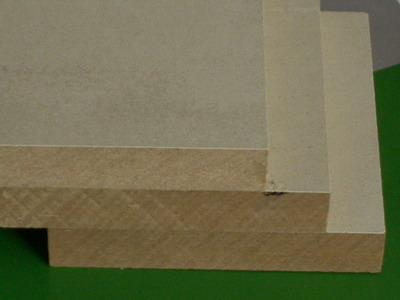 film faced plywood 4