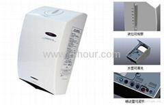 Automatic hans sanitizer dispenser DH6000
