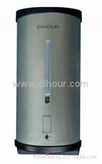 Automatic soap dispenser DH2000