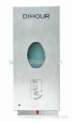 Automatic soap dispenser DH2001