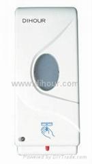 Automatic soap dispenser DH2002