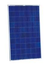 Poly solar module 240w -245w 25w