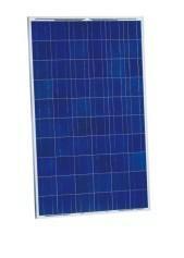 SOLAR MODULE  240w -245w 25w
