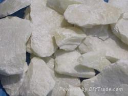 talc powder 2