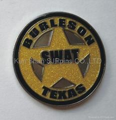 紀念幣,徽章,獎章,紀念幣,鑰匙扣,領帶夾,袖扣