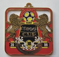 coin,badge,emblem,medal,medallion