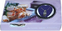pearl jewelry gift set
