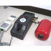 solar controllor system