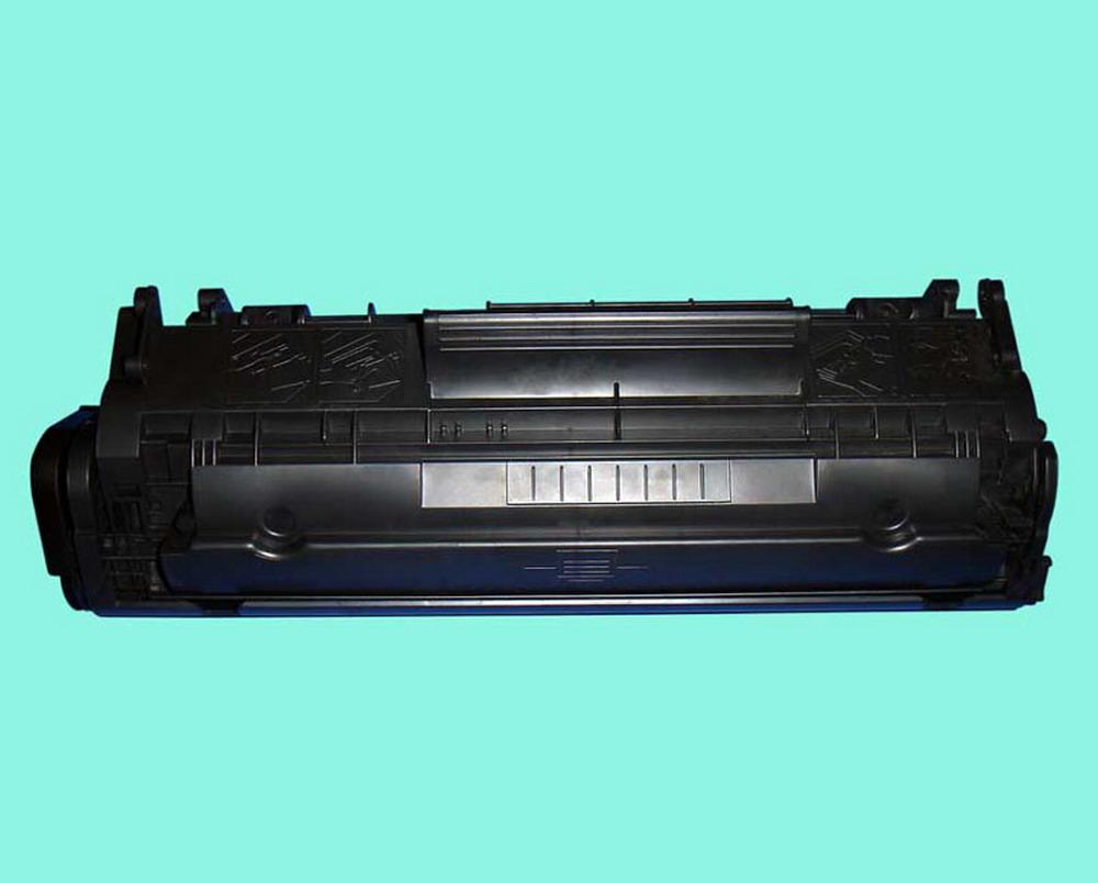 Hp 6l printer