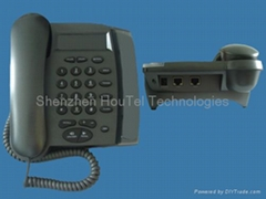 VOIP phone 502 promotion