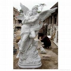 sculpture(marble statue)