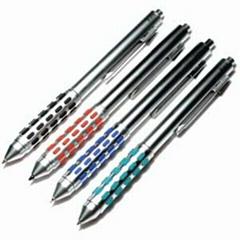 4 in 1 stylus