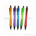 Mechanical pencils 4