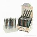 Mechanical pencils 5