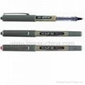 Liquid Ink Pen 3