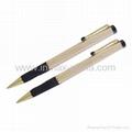 Wood Pen 4