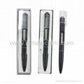 Multi-function Pen 3