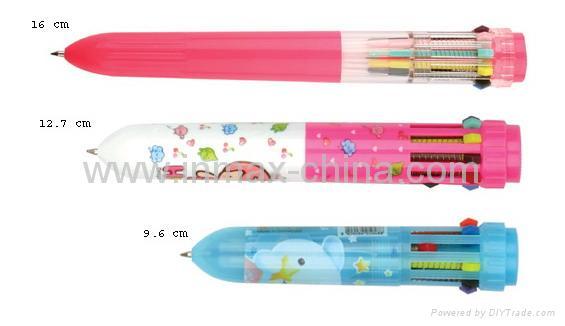 Multi-function Pen 4