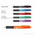 Multi-function Pen 5