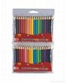 Color Pencil 3