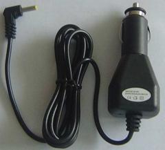 車載電源適配器(車充)