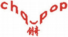 Hangzhou Chuangqi Display Products Co., Ltd